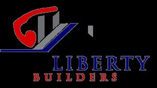LIFE LIBERTY BUILDERS